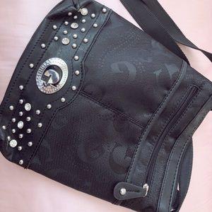 guess bag / purse 👛